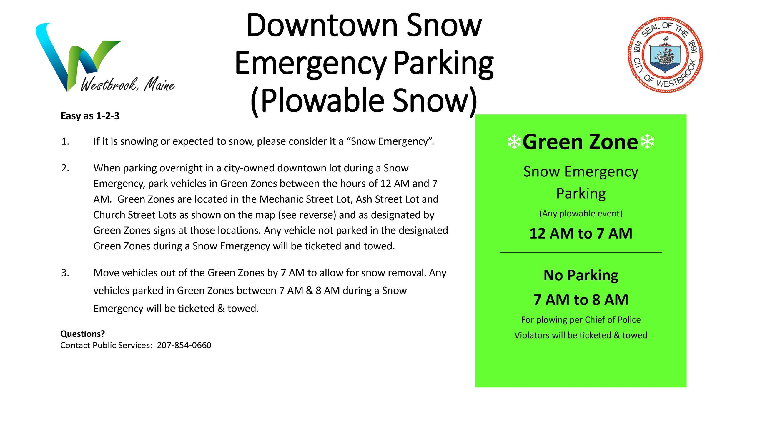 Downtown Snow Emergency Parking_Page_1