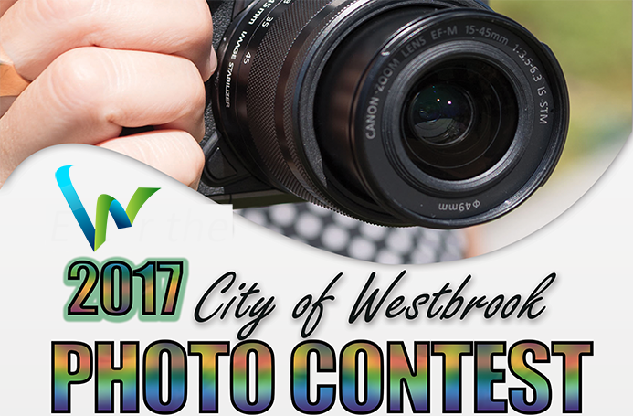 newsphoto contest Template - US