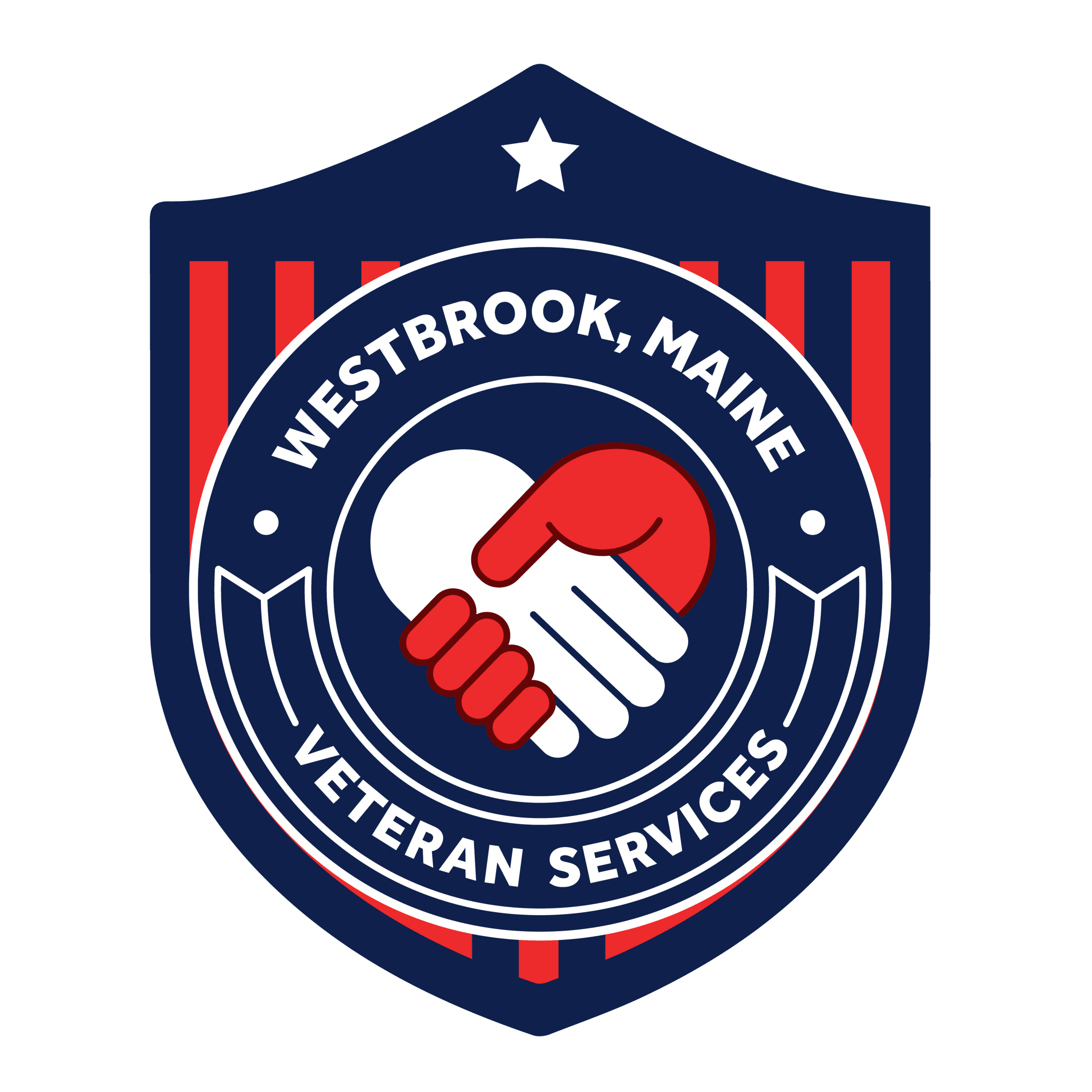 Westbrook Veteran Services