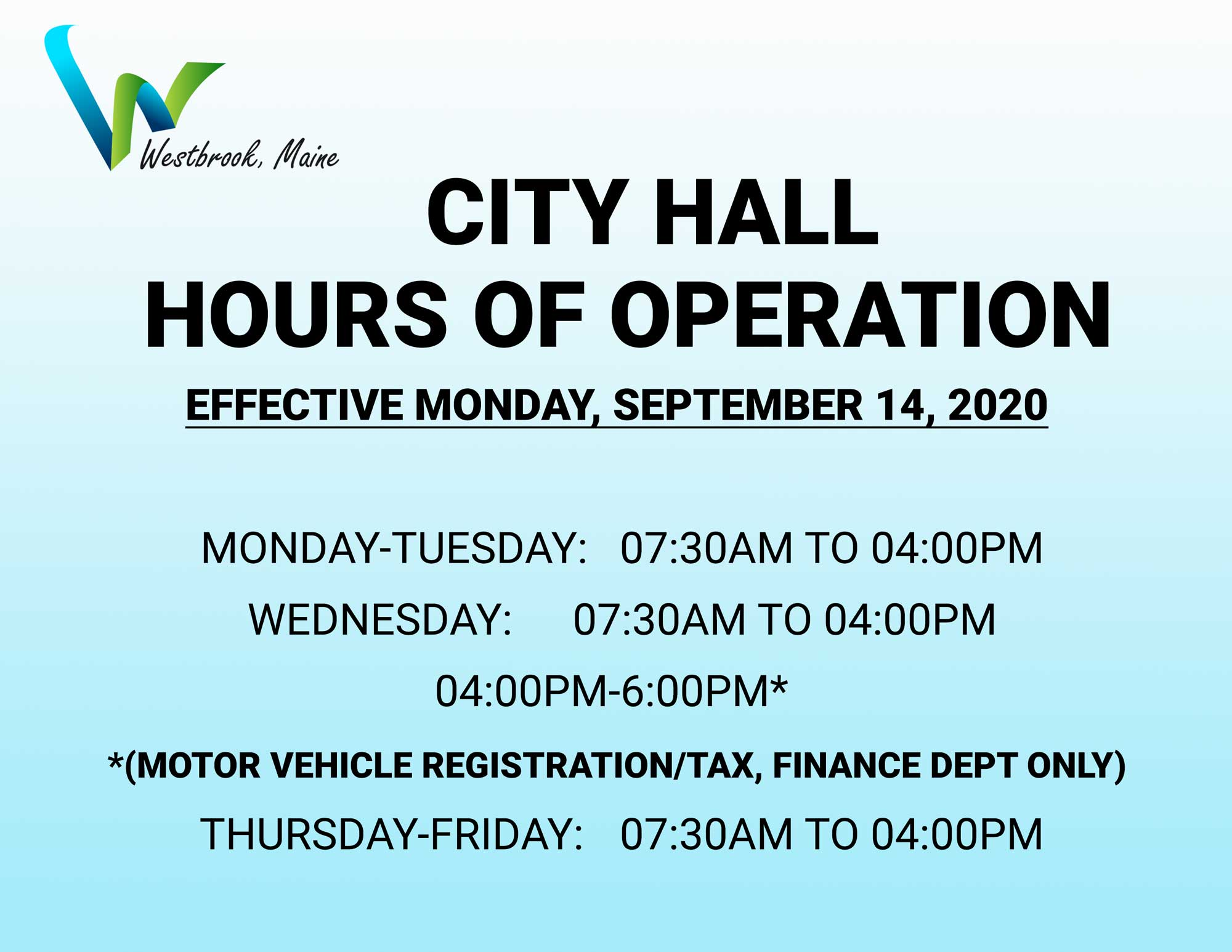 New-City-Hall-Hours