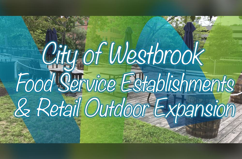 Retail-Outdoor-ExpansionNews-Flash
