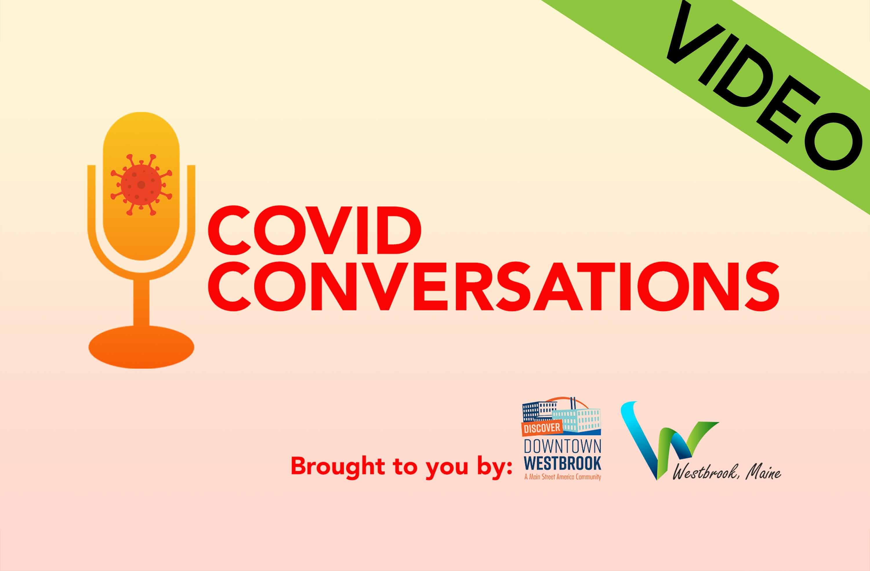 Covid-Conversations-News-Flash